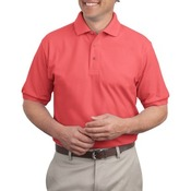 Silk Touch™ Polo